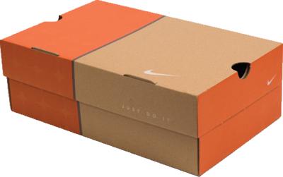 shoebox criticallyrated. Black Bedroom Furniture Sets. Home Design Ideas
