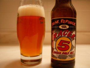 bear-republic-racer-5-ipa