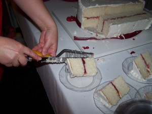 cakecutting7a