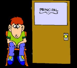 principals_office