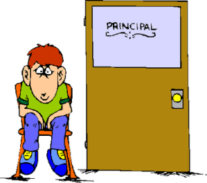 principals_office