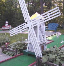 2006_08_windmill