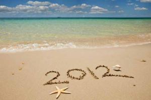 2012-sand-beach