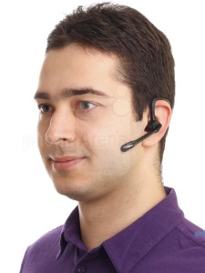 Best-Bluetooth-headsets-Wear-01