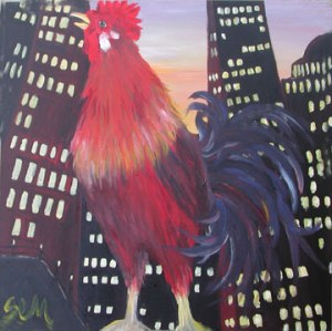 city-rooster2-lg