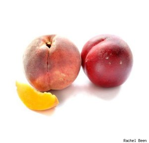 nectarine-peach-summer-veggies-fruits-425