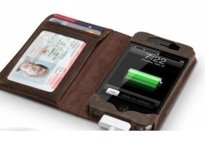 1361717905_485337974_3-Book-Leather-Brown-Wallet-Case-for-iPhone-4-Cell-Phones-Accessories