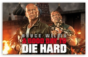 a_good_day_to_die_hard_2013-t2