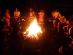 bonfire-7