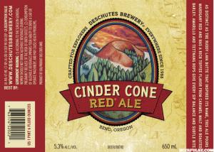 Cinder-Cone-Red-Final
