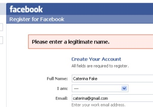fail-caterina-fake
