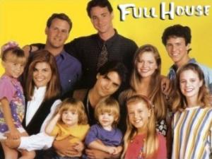 full_house-show