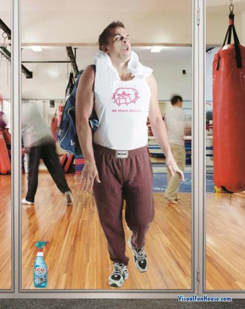 Glass Door Walking Into Glass Door Inspiring Photos Gallery Of