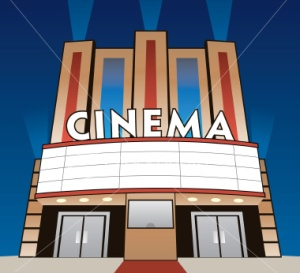 MovieTheater