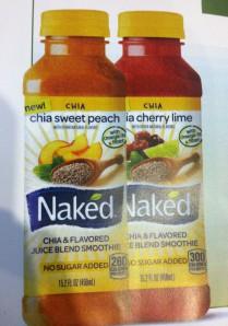 Naked-Chia-Smoothies