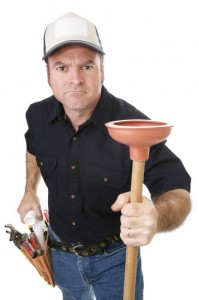 photodune-472385-plumber-strong-tough-xs-199x300