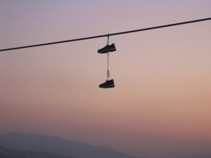 shoes-hanging-from-power-line-1356630-m