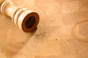 Pepper-Grinder-630x419