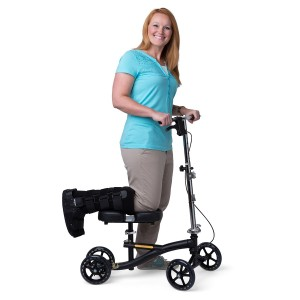 turning-knee-walker_g_3