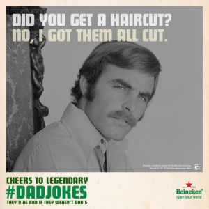 1683211-slide-slide-2-dad-jokes