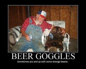 Beer+Goggles_2aecec_4180379