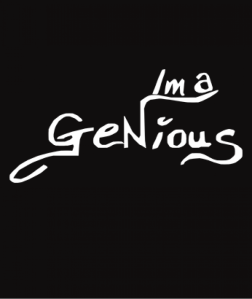 im-a-genious-868x1029