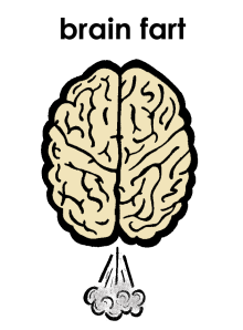 brainfart2