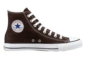 converse-chuck-taylor-all-stars