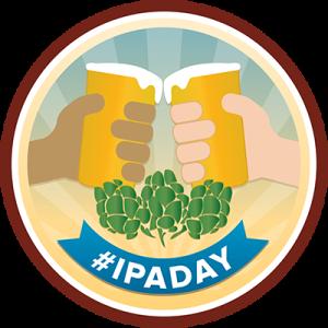 IPA-Day-2014