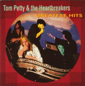 Tom Petty Hits