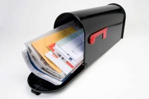 mailservices