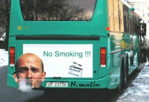 no-smoking-ad-on-bus-1697