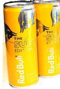 red-bull-the-summer-edition-new-taste-355ml-12-fl-oz-usa