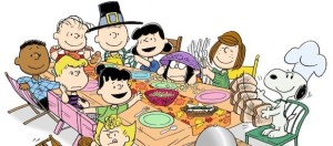 peanuts-thanksgiving-618x273