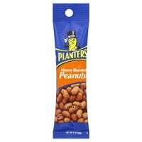 planters-peanuts-honey-roasted-31348