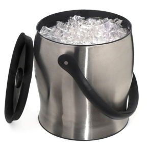 2632009647170IceBucket-Ice