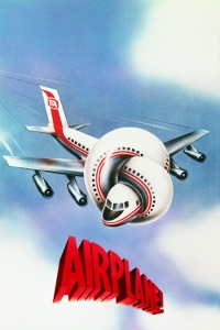 airplane-poster-artwork-robert-hays-julie-hagerty-kareem-abdul-jabbar