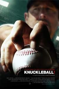 knuckleball-poster-artwork-ra-dickey-tim-wakefield-phil-niekro