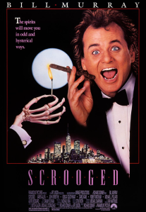 scrooged-poster-1988-bill-murray