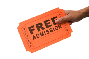 free_admission_xsmall