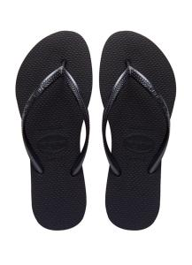 HAVAIANAS-SLIM-RUBBER-FLIP-FLOP-new-clothing-01
