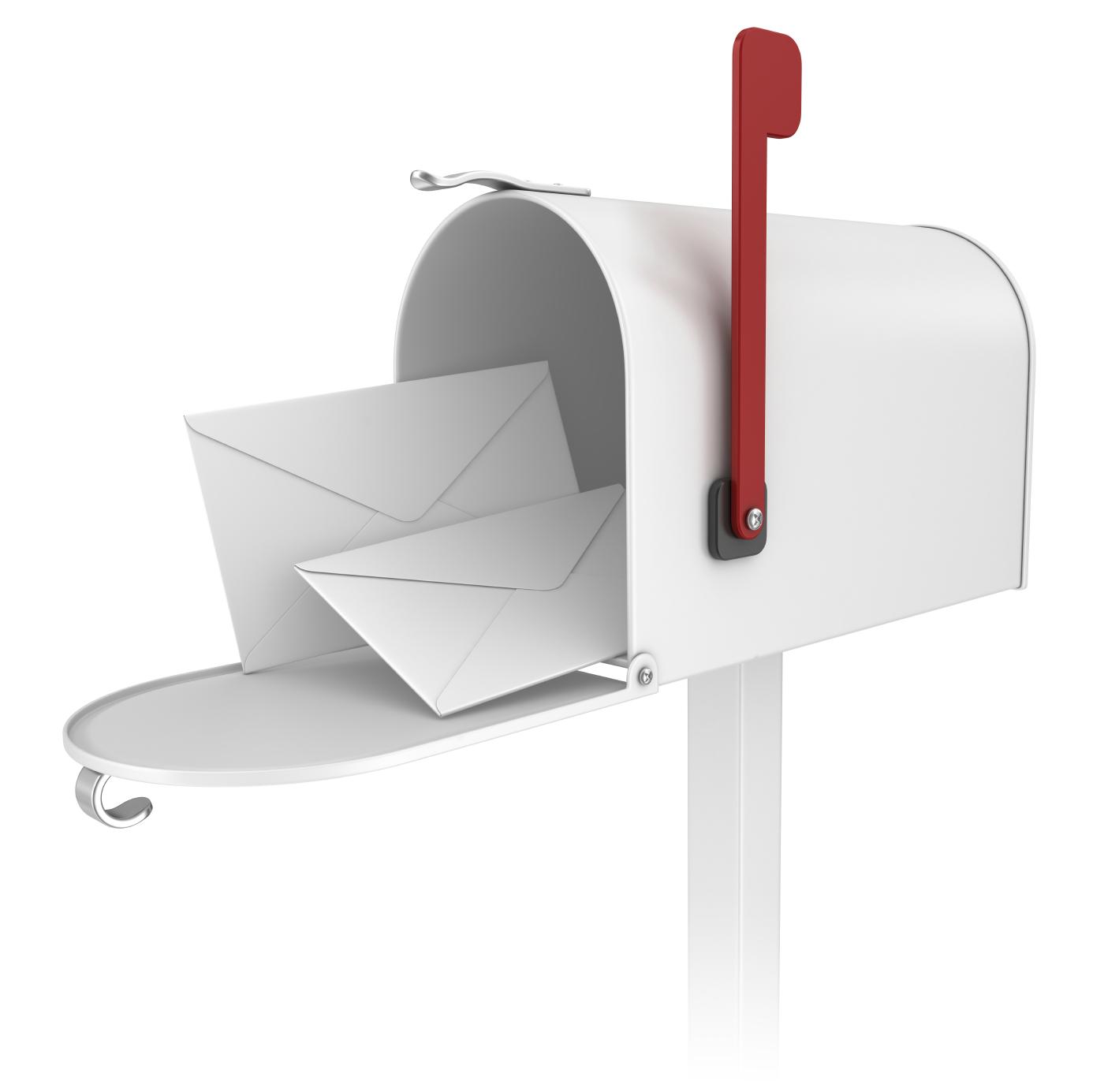 mailbox | criticallyrated