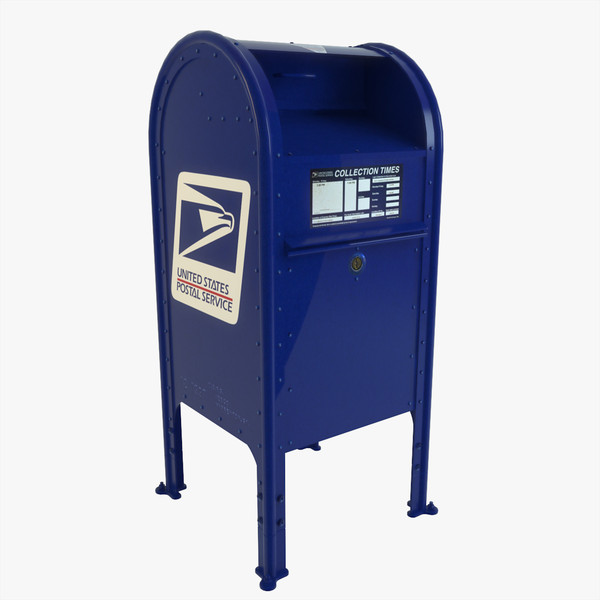 117 Best Letter Postal Mailboxes Images On Pinterest: Criticallyrated