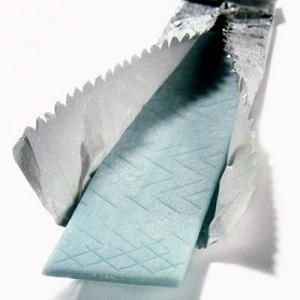 stick-gum-wrap-400x400