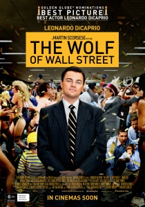 wolf-of-wall-poster