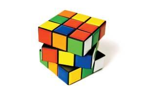04-20-14-rubik-cube-ftr