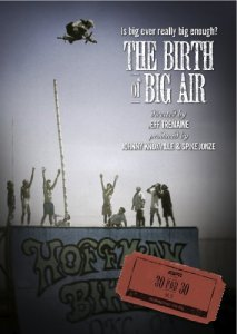 30-for-30-the-birth-of-big-air
