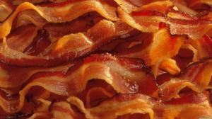 41815_food_bacon1