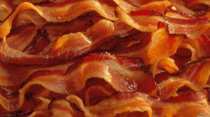 41815_food_bacon1