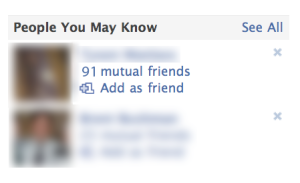 91-mutual-friends
